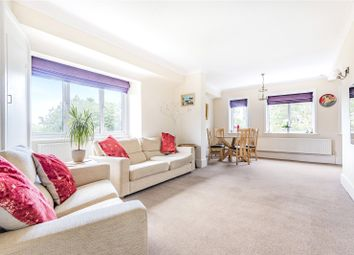 3 bed flat for sale in 46 The Drive, Northwood, Middlesex HA6