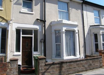 3 bed property to rent in Bath Road, Southsea PO4