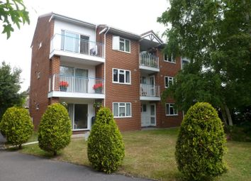 Thumbnail 2 bedroom property to rent in Aviemore, Dean Park Road, Bournemouth