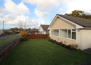 Thumbnail 3 bed bungalow to rent in Provene Gardens, Waltham Chase, Southampton, Hampshire