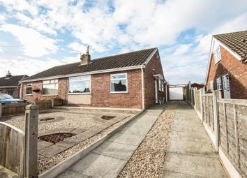 Thumbnail 2 bed semi-detached bungalow to rent in Redwood Drive, Aughton, Ormskirk