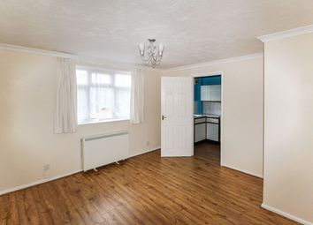 Thumbnail 1 bed flat to rent in Hamilton Lea Brownhills Road, Norton Canes, Cannock