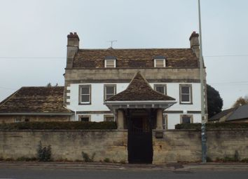 Thumbnail 3 bed semi-detached house to rent in Rowden Hill, Chippenham