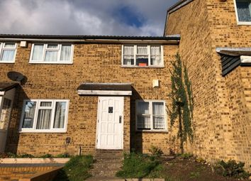 2 bed terraced house for sale in Doveney Close, Orpington BR5