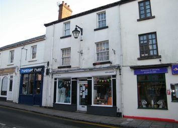 Thumbnail Property for sale in St. John Street, Coleford