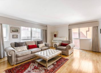 Thumbnail 1 bed flat to rent in Charter House, Covent Garden