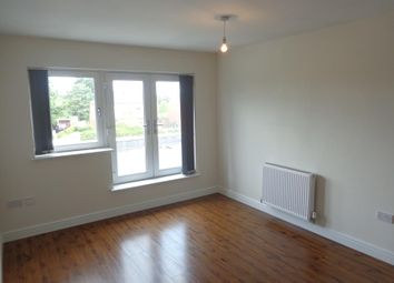 Thumbnail 2 bedroom flat to rent in Ava Court, Flat 4, Doncaster Road, Branton, Doncaster
