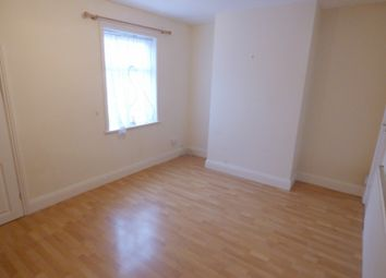 Thumbnail 2 bed terraced house to rent in Florence Street, Newcastle-Under-Lyme