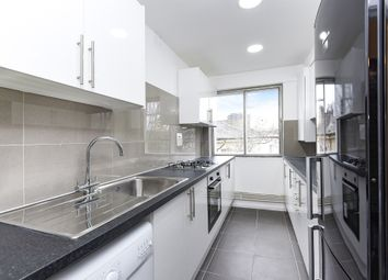 Thumbnail 2 bedroom flat for sale in Pemberton Gardens, Archway N19, London
