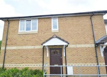 Thumbnail 1 bed maisonette for sale in Wellington Close, Maidenhead, Berkshire