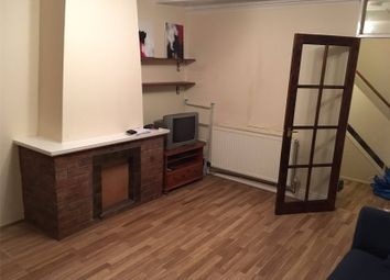 3 bed shared accommodation to rent in Charter Avenue, Canley, Coventry, West Midlands CV4