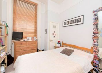 Thumbnail Room to rent in Castletown Road, West Kensington