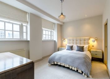 3 bed flat for sale in Bridewell Place, Wapping, London E1W