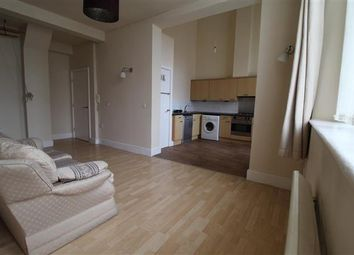 Thumbnail 1 bed flat to rent in Great Moor Street, Bolton