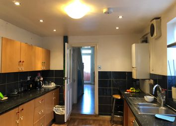 Thumbnail 3 bed terraced house to rent in Hartley Avenue, East Ham