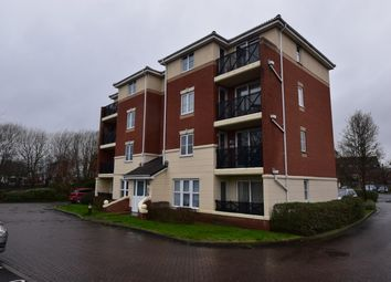 2 bed flat for sale in Luanne Close, Cradley Heath B64