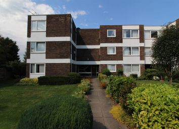 1 bed flat for sale in St. Michaels Mount Flats, Inglemire Avenue, Hull HU6