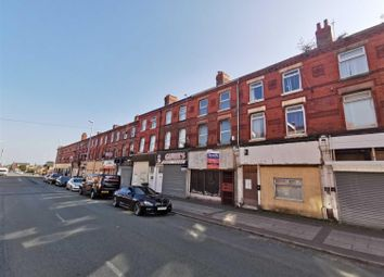 2 bed terraced house for sale in King Street, Wallasey CH44