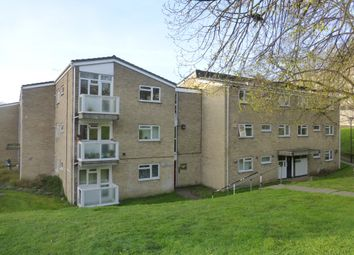 Thumbnail 2 bedroom flat for sale in Paradise Place, Norwich