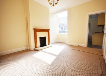 Thumbnail 2 bed terraced house to rent in Cromwell Street, Birches Head, Stoke-On-Trent