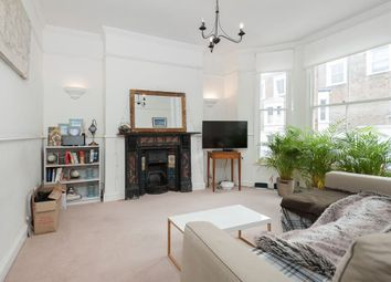 2 bed maisonette to rent in Bennerley Road, London SW11