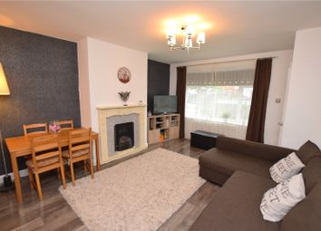 Thumbnail 2 bed end terrace house for sale in Winrose Garth, Leeds, West Yorkshire