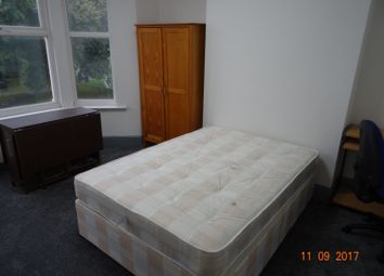 Thumbnail Room to rent in Walsgrave Road, Coventry
