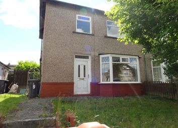 Thumbnail 2 bed semi-detached house to rent in Squire Road, Nelson