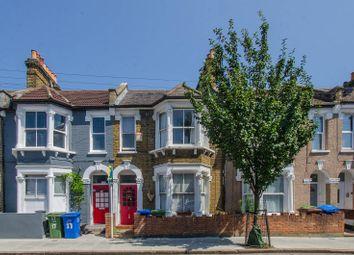 3 bed property for sale in Ethnard Road, Peckham, London SE15
