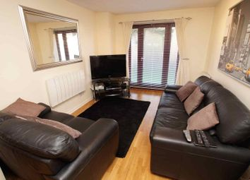 Thumbnail 1 bedroom flat to rent in Orchard Grove, London