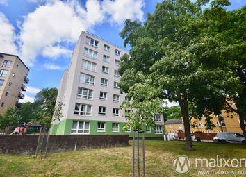 St Matthews Road, Brixton SW2. 4 bed flat
