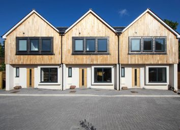 Thumbnail 4 bed semi-detached house for sale in Walters Mews, Brighton Road, Handcross