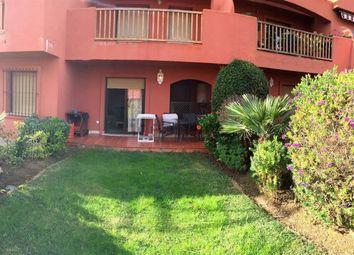 Thumbnail 2 bed apartment for sale in Av. Costa Galera, 34, 29680 Estepona, Málaga, Spain