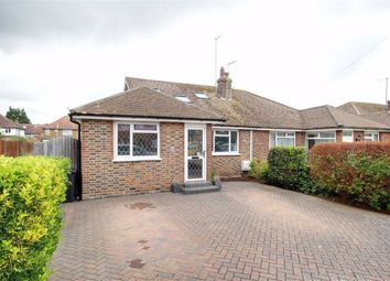 5 bed property for sale in Cranleigh Road, Worthing, West Sussex BN14