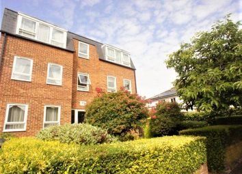 Thumbnail 2 bed flat for sale in Clivedon Road, Highams Park