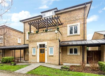 Thumbnail 5 bed detached house for sale in Stirling Drive, Caterham, Surrey