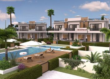 Thumbnail 3 bed apartment for sale in 03170 Rojales, Alicante, Spain