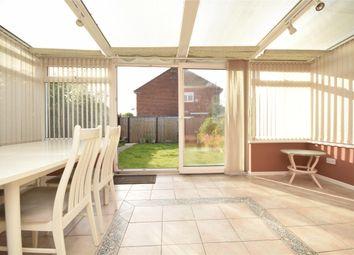 Thumbnail 3 bed end terrace house to rent in Windyridge Gardens, Cheltenham