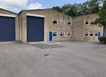 Thumbnail Light industrial to let in 57, 58 Livestock Market, Norwich
