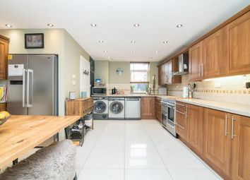 Thumbnail 4 bed semi-detached house for sale in Grendon Close, Worcestershire, Redditch
