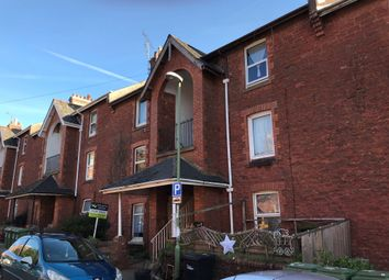 Thumbnail 2 bedroom flat for sale in Merritt Road, Paignton