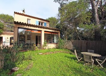 Thumbnail 3 bed semi-detached house for sale in Gassin, Gassin, Saint-Tropez, Draguignan, Var, Provence-Alpes-Côte D'azur, France