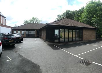 Thumbnail Office to let in Waldegrave Road, Teddington