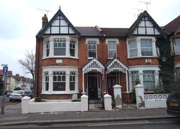 Thumbnail 4 bed property to rent in Westborough Road, Westcliff-On-Sea