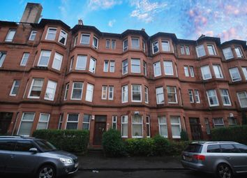 Thumbnail Studio for sale in 2/2, 57 Battlefield Avenue, Glasgow