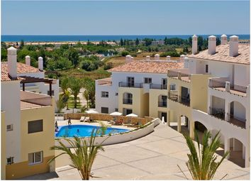 Thumbnail 3 bed villa for sale in Cabanas, Tavira, East Algarve, Portugal