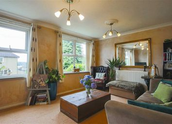 Thumbnail 2 bed flat for sale in Meadoway, Church, Lancashire
