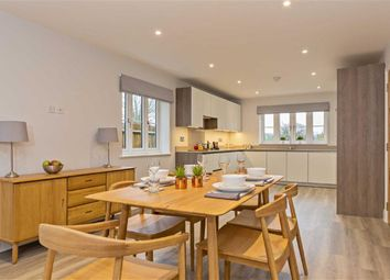 Thumbnail 3 bed property for sale in Roestock Lane, St Albans, Hertfordshire
