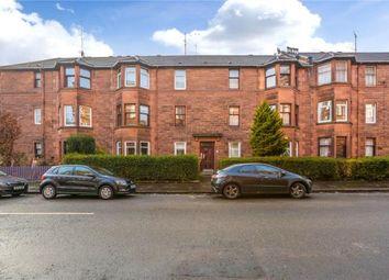 2 bed flat for sale in 1/2, Cartvale Road, Langside, Glasgow G42