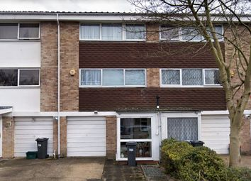 3 bed terraced house for sale in Wheatlands, Hounslow TW5